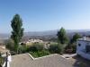 Vistas desde la casa Nº5