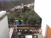 Casa Rural Nº4 - Terraza con vistas a Válor