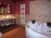 Casa Rural Nº3 - Baño con hidromasaje