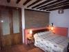 Casa Rural Nº8 - Dormitorio
