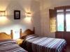 Casa Rural Nº4 - Dormitorio