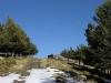 Sierra de Válor - Parque Nacional de Sierra Nevada