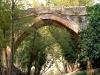 Puente Andalusí de La Tableta