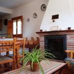 Casa Rural Nº3