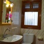 Baño casa rural Nº5