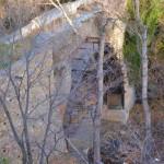 Puente de La Tableta