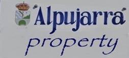 Alpujarra Property