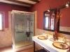 Casa Rural Nº1 - Baño con hidromasaje