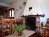 Casa Rural Nº3 - Salón