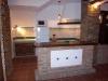 Casa Rural Nº9 - Cocina