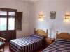 Casa Rural Nº6 - Dormitorio