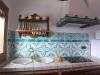 Casa Rural Nº7 - Cocina