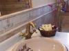 Casa Rural Nº8 - Detalle de baño