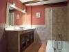 Casa Rural Nº9 - Baño