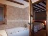 Casa Rural Nº8 - Baño
