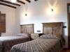 Casa Rural Nº7 - Dormitorio