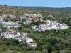 Válor - La Alpujarra