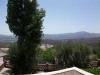 Vista de la Sierra de La Contraviesa