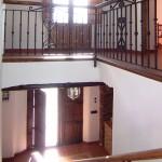 """Casa Rural Nº9 """"especial"""""""