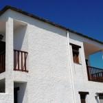 Casa Rural Nº5
