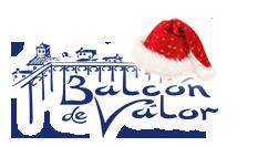 Balcón de Válor. Casas rurales